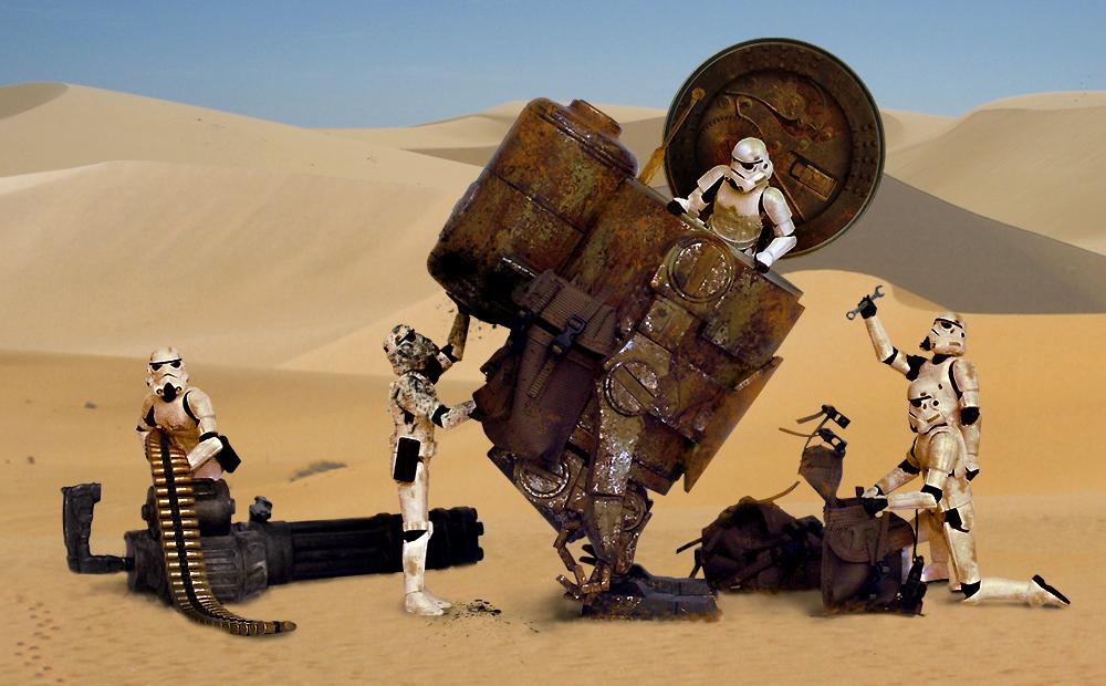 BFLV StormTrooper6
