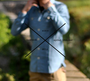 lookbook-summer2012-1