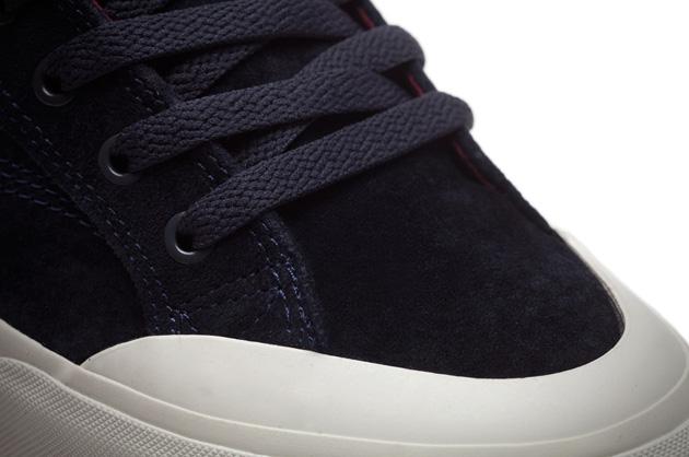 huf-footwear-classic-lo-1