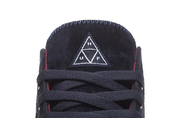 huf-footwear-classic-lo-4