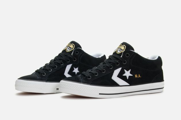 converse star player krooked