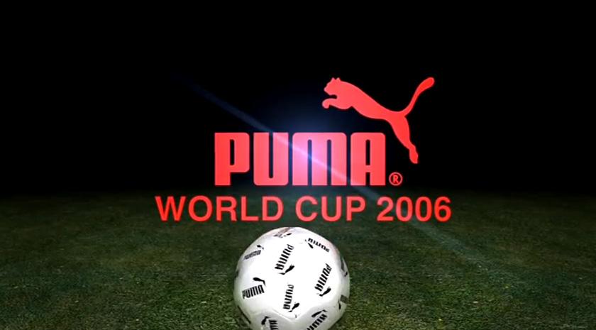puma-world-cup