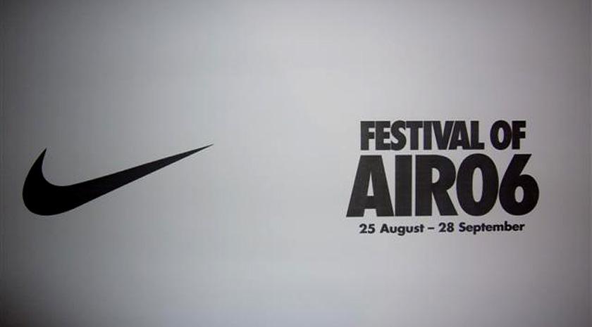 festival-of-air-2006