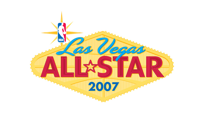 all-start-game-2007