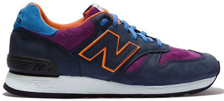 new balance woodwood