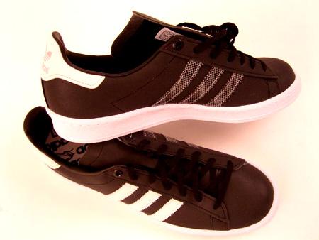 Adidas gazelle consortium