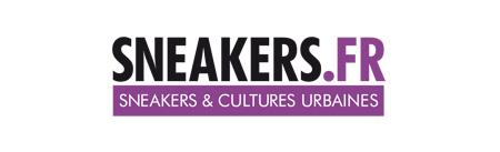 sneakers.fr blog