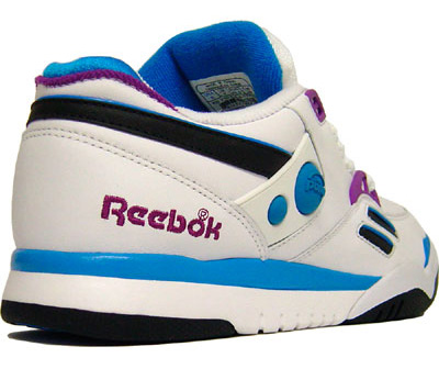 reebok pump court victory dual low sneakers. Black Bedroom Furniture Sets. Home Design Ideas