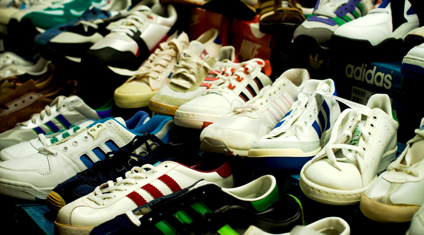 itw-fred-vintage-sneakers