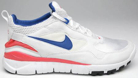 Nike 90 wildwood