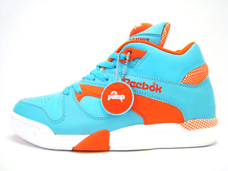 Reebok Court Victory X LARGE