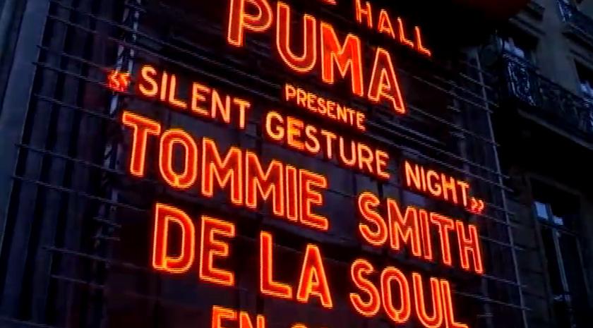 puma-silent-gesture-night