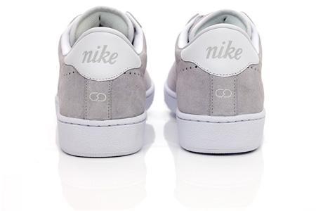 Nike Tennis x Fragment