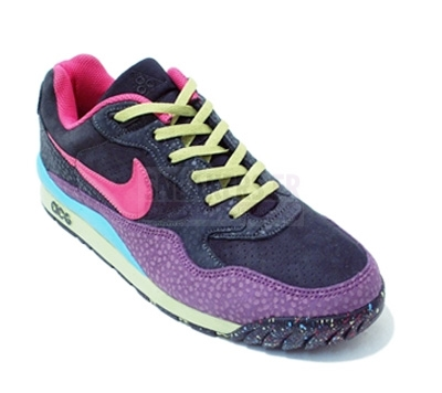 Nike ACG Urban Night pack