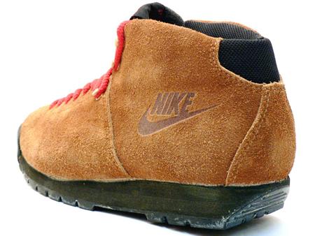 Nike Vintage ACG