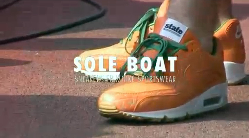 sole-boat-video