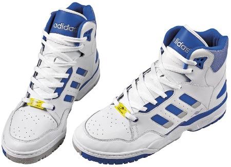 chaussure adidas 1990