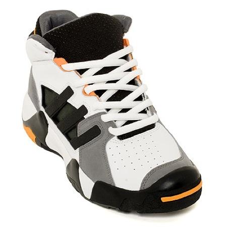 audible espiritual cigarrillo  Adidas Streetball - Sneakers.fr