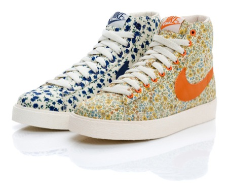 Nike Blazer Liberty
