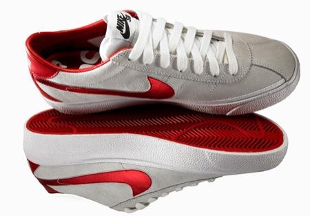 Nike SB Bruin SUPREME