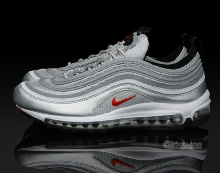 Réductions cool air max 97 41