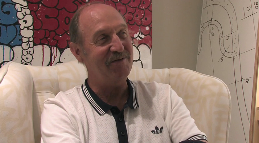 interview-stan-smith-2