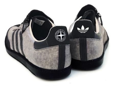 adidas-samba-stone-island3