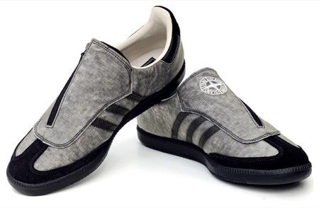 adidas-samba-stone-island