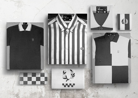 fredperry-thespecials