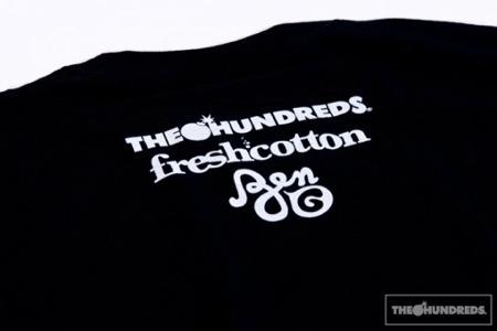 the-hundreds-beng-freshcotton5