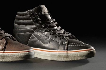 vans-syndicate-jason-jesse8