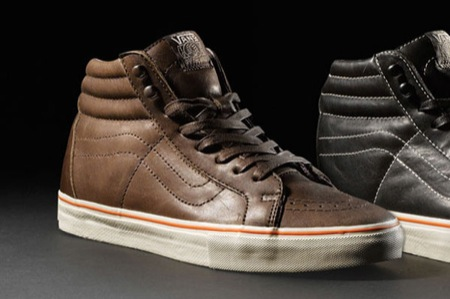 vans-syndicate-jason-jesse9