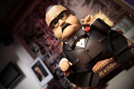 godfather-michael-lau-4