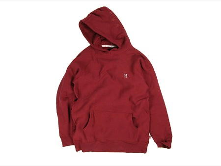 huf-fall-winter-09
