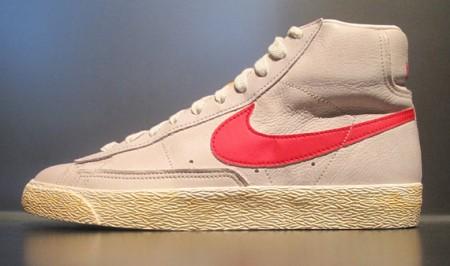 nike air max pas cher femme versez - Nike Sportswear Blazer Vintage | Sneakers.fr