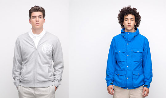 stussy-lookbook8