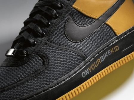 air-force1-udftd-livestrong