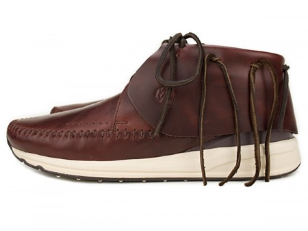 visvim-fbt-elston2
