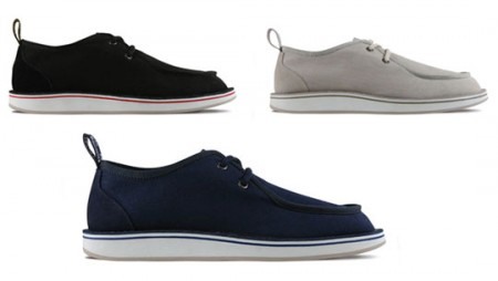 stussy-deluxe-dr-martens-1