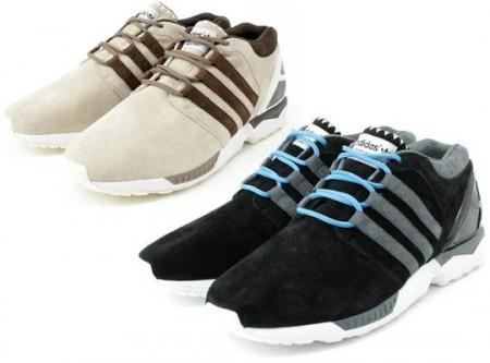 Adidas ZXspezial6