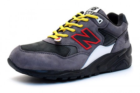 hectic-mita-sneakers-new-balance-mt580