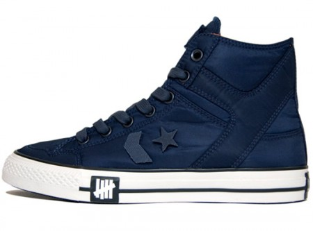 converse-undefeated-7
