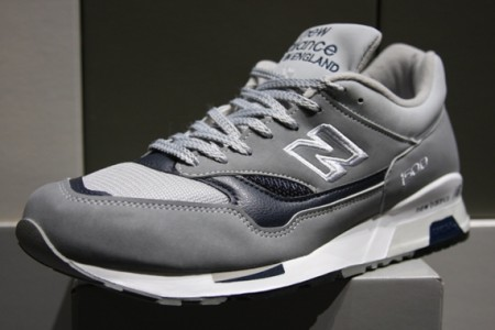 newbalance1500