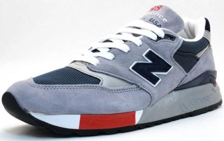 nb-998-gry-blue-1