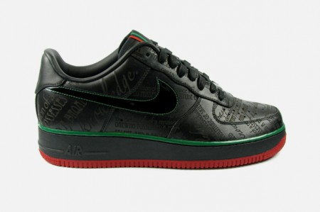 nike-air-force-1-black-history-month