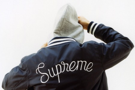 supreme-lookbook11