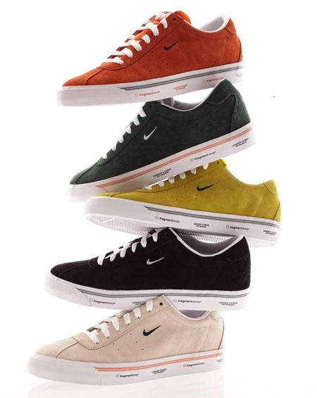 NikeFragmentUnderCover_A-1