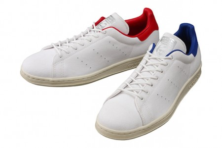 bedwin-undefeated-adidas1