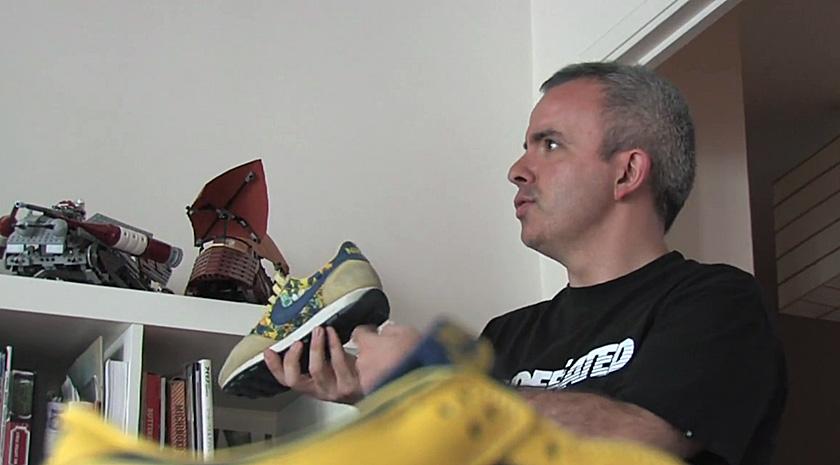 nicolas-charavet-sneakers