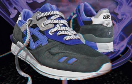 sneaker-freaker-x-asics-gel-lyte-iii